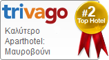 diamond palace hotel trivago